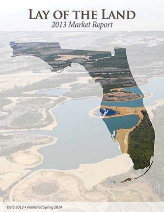 a comprehensive report of the land of mexico Bureau of land management read more about interior announces results of gulf of mexico region-wide oil and us department of the interior, 1849 c street.