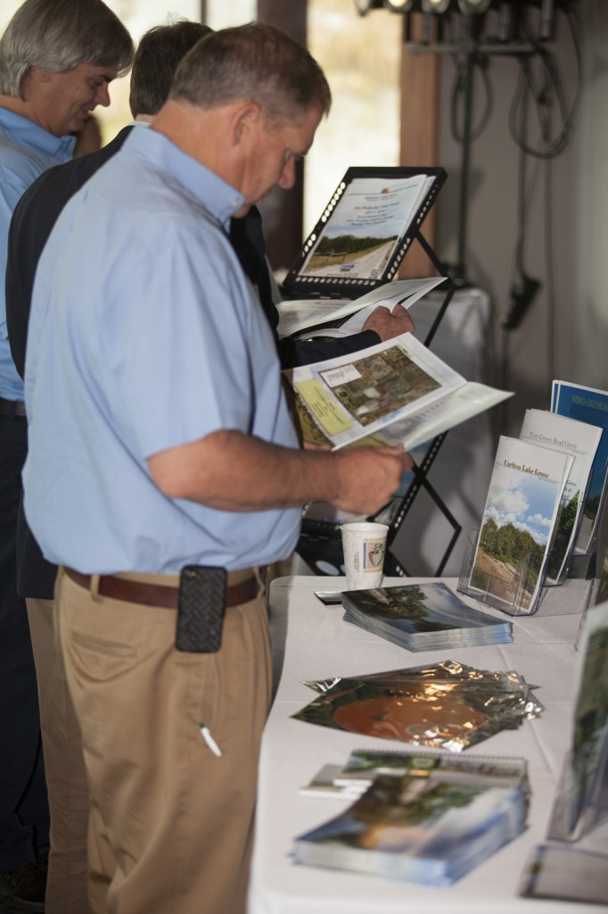 09-Saunders Land Conference 04-05-13 04 (1)-WEB