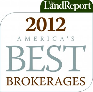 best_brokerages_2012-large