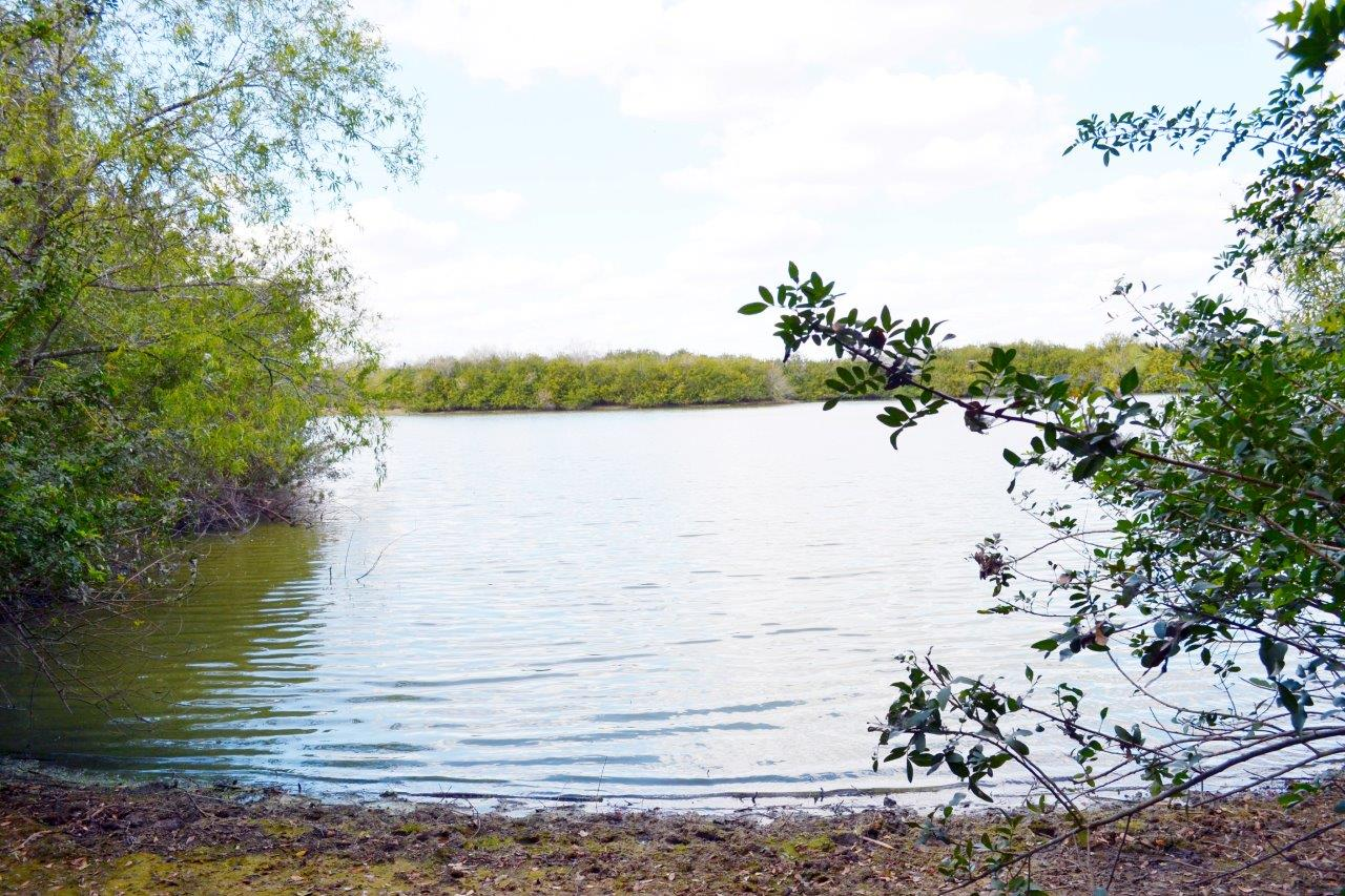 SOLD: South Bartow Lakefront Acreage in Polk County, Florida