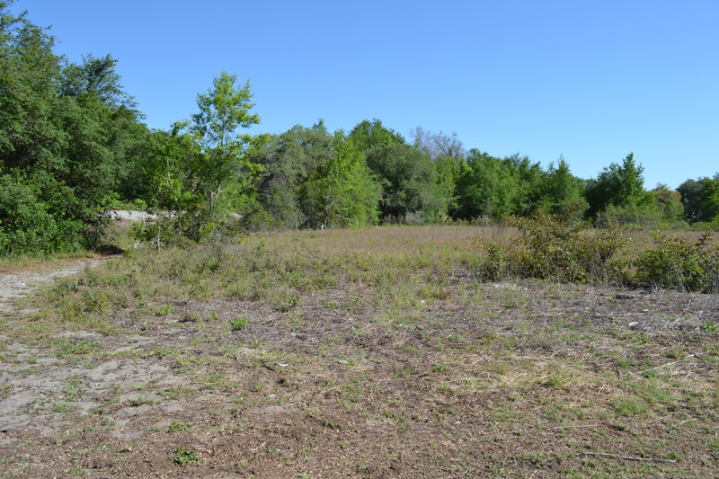 Description Road Frontage 33116 Feet APN S 27 26 34 000000 023150 024030 024140 Zoning IND X All Three Parcels