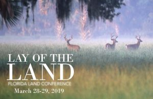 2019 Land Conference Save the Date - Front Page - High Res (1)