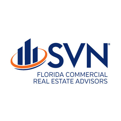 SVN Florida Logo